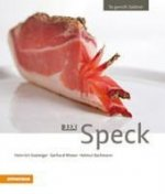 33 x Speck