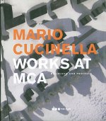 Mario Cucinella Works at MCA: Buildings and Projects