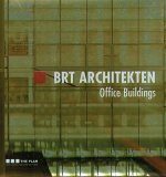 Brt Architekten: Office Buildings