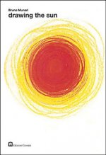 Drawing the Sun