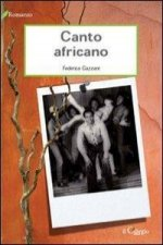 Canto africano