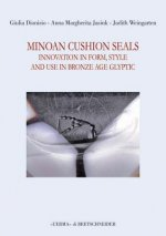 Minoan Cushion Seals: Innovation in Form, Style, and Use in Bronze Age Glyptic