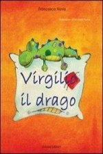Virgilio il drago