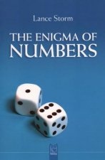 Enigma of Numbers
