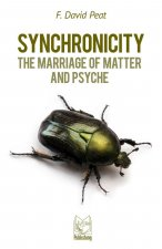 Synchronicity:: The Marriage of Matter and Psyche
