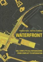 Waterfront: From Conflict to Integration