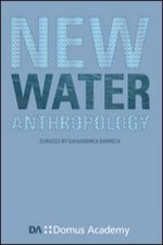 New Water Anthropology