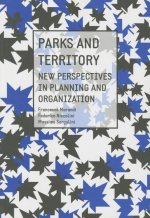 Parks and Territory: New Perspectives and Strategies