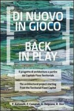 Back in Play: The Architectural Project Starting from the Territorial Fixed Capital