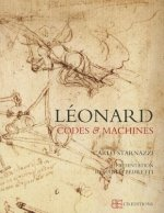 Codices and Machines - French Language Edition