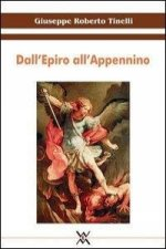 Dall'Epiro all'Appennino