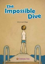 The Impossible Dive