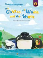 The Chicken, the Whale, and the Shark