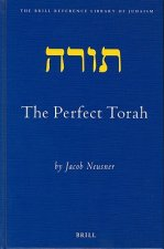 The Perfect Torah the Perfect Torah:
