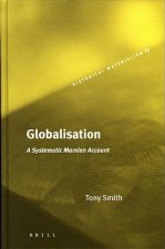Globalisation: A Systematic Marxian Account