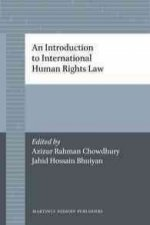 An Introduction to International Human Rights Law