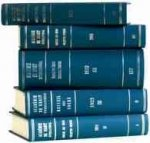 Recueil Des Cours, Collected Courses, Tome/Volume 358