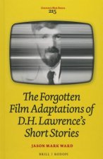 The Forgotten Film Adaptations of D.H. Lawrence S Short Stories