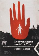 De levenslessen van Little Tree