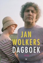 Jan Wolkers dagboek 1970