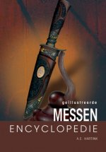 Geillustreerde messen encyclopedie