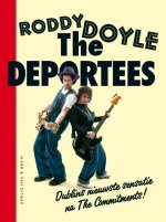 The Deportees / druk 1