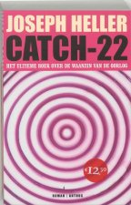 Catch 22 / druk 5