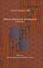 African Literatures and Beyond: A Florilegium
