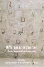 Differences in Common: Gender, Vulnerability and Community