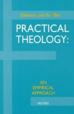 Practical Theology: An Empirical Approach