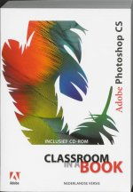 Adobe Photoshop CS + CD-ROM / druk 1