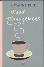 Moodmanagement / druk 1