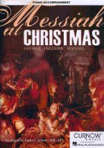 Messiah at Christmas: Piano Accompaniment