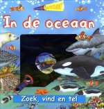 Spotlight: In de oceaan