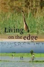 Living on the Edge: Wetlands and Birds in a Changing Sahel