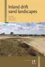 Inland Drift Sand Landscapes: Origin and History; Relief, Forest and Soil Development; Dynamics and Management