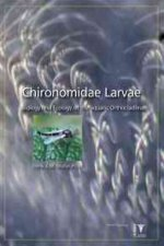 Chironomidae Larvae, Vol. 3: Orthocladiinae: Biology and Ecology of the Aquatic Orthocladiinae