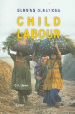 Child Labour: Burning Questions