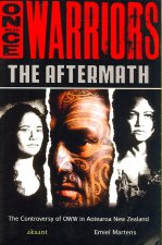 Once Were Warriors: The Aftermath: The Controversy of OWW in Aotearoa New Zealand