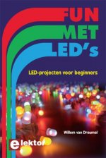 Fun met LED's?
