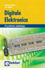 Digitale Elektronica