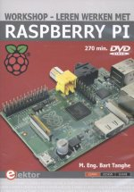 Workshop Raspberry Pi