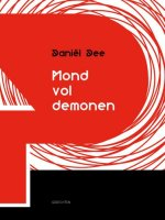 Mond vol demonen