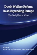Dutch Welfare Reform in an Expanding Europe: The Neighbors' View