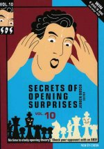 Secrets of Opening Surprises 10
