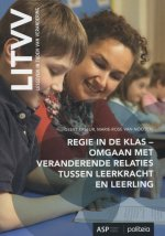 Regie in de klas