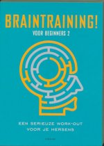 Braintraining Beginners 2 / druk 1