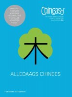 Chineasy alledaags Chinees