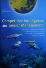 Competitive Intelligence and Senior Management: The Best Solution to Where to Place the Office of Competitive Intelligence Is on a Par with Functions