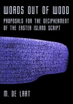 Words Out of Wood: Proposals for the Decipherment of the Easter Island Script